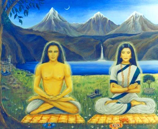 http://www.himavanti.pun.pl/_fora/himavanti/gallery/2_1305280544.jpg
